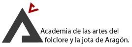 Academia de las Artes del Folclore y la Jota de Aragón